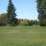 Big River Golf Course -